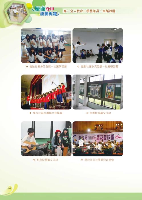 http://ibook.ltcvs.ilc.edu.tw/books/a0168/1/ 羅東高商六十週年校慶特刊